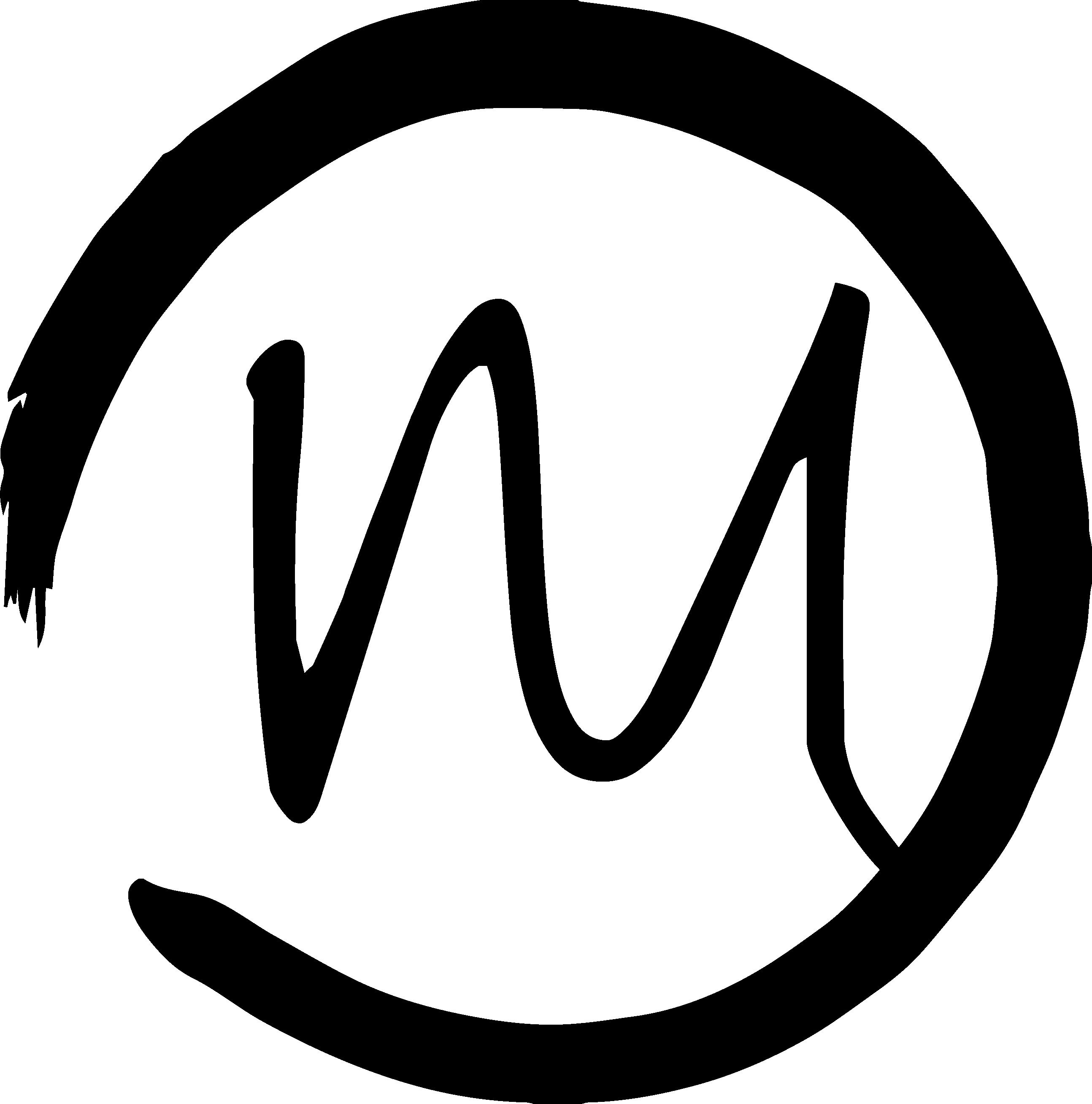 Magali Bodart