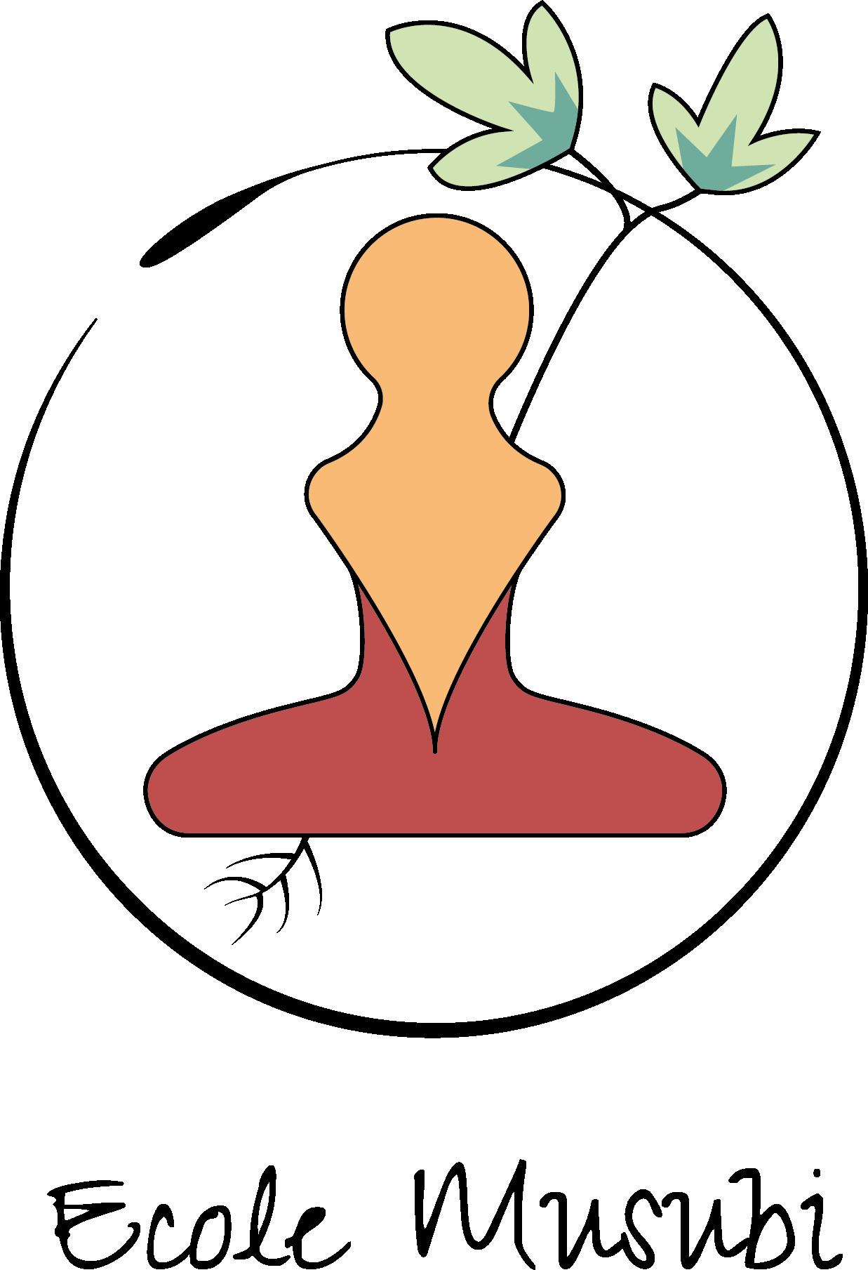 logo musubi